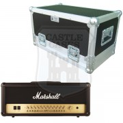Marshall JMD 100 Flightcase
