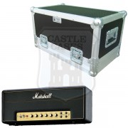 Marshall JTM45 (2245) Flightcase