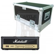 Marshall JVM 205H Flightcase