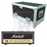 Marshall JVM 210H Flightcase
