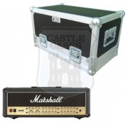 Marshall JVM 410H Flightcase