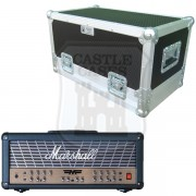 Marshall MF350 Mode Four Flightcase