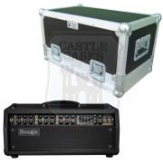 Mesa Boogie Mark V Five Flightcase