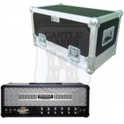 Mesa Boogie Single Rectifier 50 Flightcase