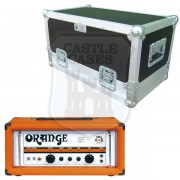 Orange AD200B MKIII Flightcase
