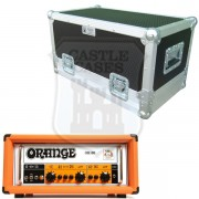Orange OR 100H Flightcase