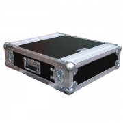 SWR 750X Flightcase