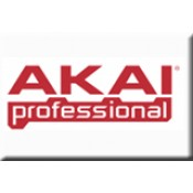 Akai Keyboard Flight Cases