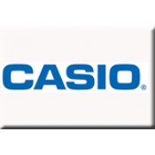 Casio Keyboard Flight Cases