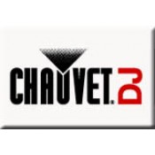 Chauvet Lighting Flightcases