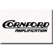 Cornford Amp Flightcases