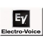 Electro-Voice Audio Speaker Flightcases