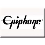 Epiphone Guitar Flight Cases