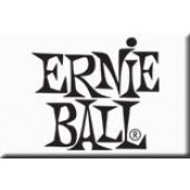 Ernie Ball Guitar Flight Cases