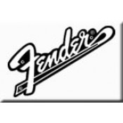 Fender Guitar Flight Cases