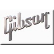 Gibson Guitar Flight Cases