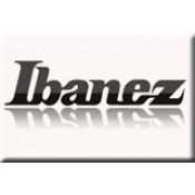 Ibanez Guitar Flightcases