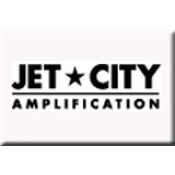 Jet City Amp Flightcases