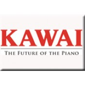 Kawai Keyboard Flight Cases