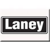 Laney Speaker Cab Flightcases