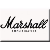 Marshall Amp Flightcases