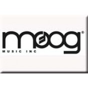 Moog Keyboard Flight Cases