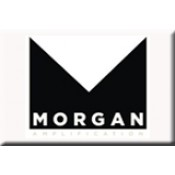 Morgan Amp Flightcases