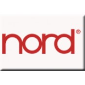 Nord Keyboard Flight Cases