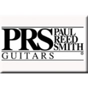 PRS Guitar Flightcases