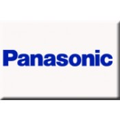 Panasonic Mixer Flightcases