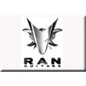 Ran Guitars