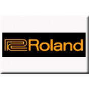 Roland Mixer Flightcases