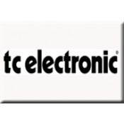 TC Electronic Speaker Cab Flightcases