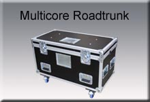 Multicore Roadtrunk