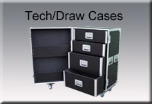 Tech/Draw Cases