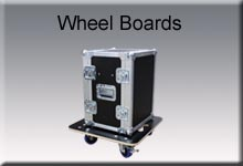 Wheel Boards