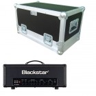 Blackstar HT-Club 50 Flightcase