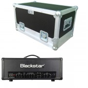 Blackstar HT-Stage 100 Flightcase