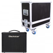 Blackstar HT-5C Flightcase