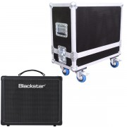 Blackstar HT-5R Flightcase