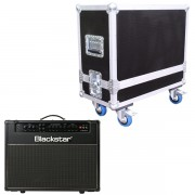 Blackstar HT-Stage 60 Flightcase