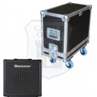 Blackstar HT 112 Flightcase