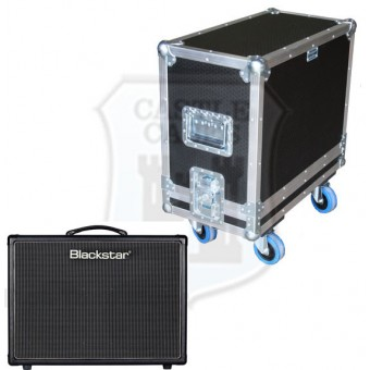Blackstar HT 5210 Flightcase