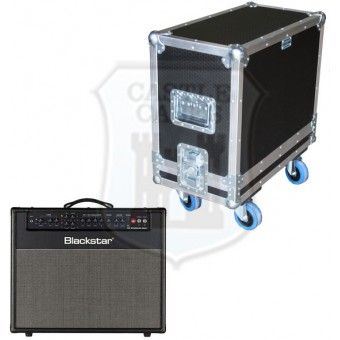 Blackstar HT Stage 60 112 MKii Flightcase