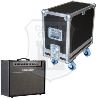 Blackstar HT Club 40 MKii Flightcase