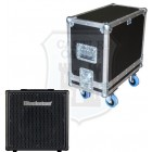 Blackstar HT Metal 112 Flightcase