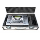 Boss BR-1600 Digital Recorder Flightcase