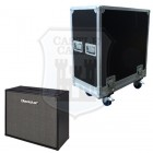 Blackstar HTV-112 Flightcase