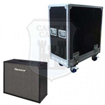 Blackstar HTV-112 MKII Flightcase