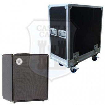 Blackstar Unity 250 ACT Flightcase
